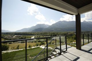 "Photo 20: 1990 DOWAD Drive in Squamish: Tantalus House for sale in ""Skyridge"" : MLS®# R2307236"