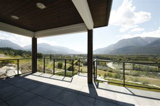 "Photo 19: 1990 DOWAD Drive in Squamish: Tantalus House for sale in ""Skyridge"" : MLS®# R2307236"