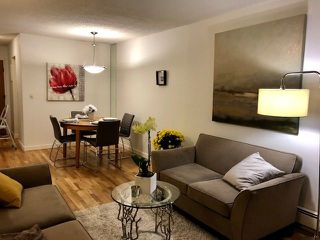 """Photo 3: 104 240 MAHON Avenue in North Vancouver: Lower Lonsdale Condo for sale in """"SEADALE PLACE"""" : MLS®# R2309588"""