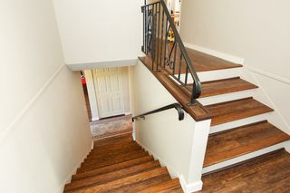 "Photo 14: 4857 55B Street in Delta: Hawthorne Townhouse for sale in ""Chestnut Gardens"" (Ladner)  : MLS®# R2310613"