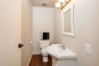 "Photo 13: 4857 55B Street in Delta: Hawthorne Townhouse for sale in ""Chestnut Gardens"" (Ladner)  : MLS®# R2310613"