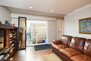 "Photo 10: 4857 55B Street in Delta: Hawthorne Townhouse for sale in ""Chestnut Gardens"" (Ladner)  : MLS®# R2310613"
