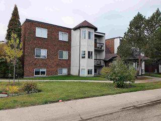 Main Photo:  in Edmonton: Zone 16 Condo for sale : MLS®# E4130895