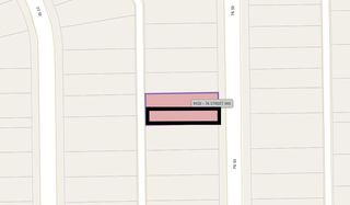 Main Photo: 9428 76 Street in Edmonton: Zone 18 Vacant Lot for sale : MLS®# E4132247