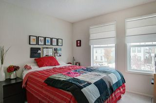 Photo 23: 131 PRESTWICK Drive SE in Calgary: McKenzie Towne Detached for sale : MLS®# C4210420