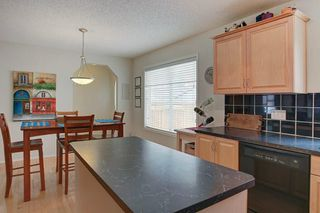 Photo 14: 131 PRESTWICK Drive SE in Calgary: McKenzie Towne Detached for sale : MLS®# C4210420