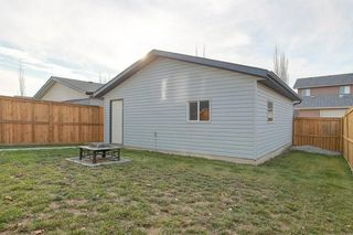 Photo 30: 131 PRESTWICK Drive SE in Calgary: McKenzie Towne Detached for sale : MLS®# C4210420