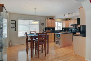 Photo 8: 131 PRESTWICK Drive SE in Calgary: McKenzie Towne Detached for sale : MLS®# C4210420