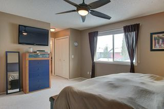 Photo 18: 131 PRESTWICK Drive SE in Calgary: McKenzie Towne Detached for sale : MLS®# C4210420