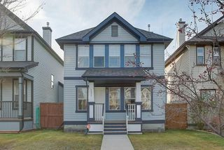 Photo 1: 131 PRESTWICK Drive SE in Calgary: McKenzie Towne Detached for sale : MLS®# C4210420