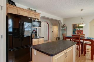 Photo 13: 131 PRESTWICK Drive SE in Calgary: McKenzie Towne Detached for sale : MLS®# C4210420