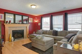 Photo 3: 131 PRESTWICK Drive SE in Calgary: McKenzie Towne Detached for sale : MLS®# C4210420