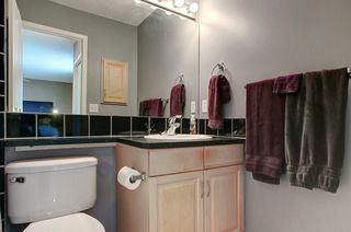 Photo 19: 131 PRESTWICK Drive SE in Calgary: McKenzie Towne Detached for sale : MLS®# C4210420