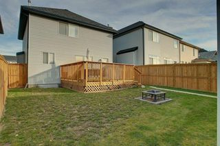 Photo 32: 131 PRESTWICK Drive SE in Calgary: McKenzie Towne Detached for sale : MLS®# C4210420