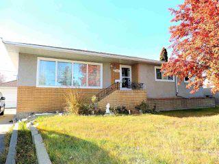 Main Photo: 9458 75 Street in Edmonton: Zone 18 House for sale : MLS®# E4133205