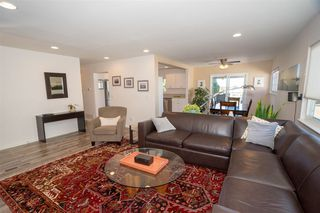 Photo 4: LA MESA House for sale : 4 bedrooms : 7438 Orien Ave