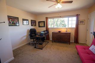 Photo 9: LA MESA House for sale : 4 bedrooms : 7438 Orien Ave