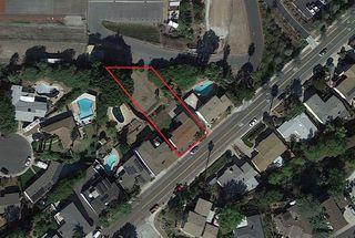 Photo 19: LA MESA House for sale : 4 bedrooms : 7438 Orien Ave