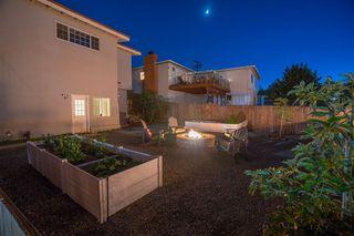 Photo 15: LA MESA House for sale : 4 bedrooms : 7438 Orien Ave