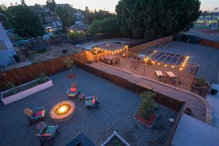 Photo 2: LA MESA House for sale : 4 bedrooms : 7438 Orien Ave
