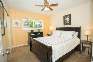 Photo 8: LA MESA House for sale : 4 bedrooms : 7438 Orien Ave