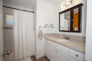 Photo 10: LA MESA House for sale : 4 bedrooms : 7438 Orien Ave
