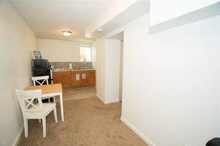 Photo 13: LA MESA House for sale : 4 bedrooms : 7438 Orien Ave