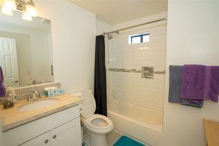 Photo 14: LA MESA House for sale : 4 bedrooms : 7438 Orien Ave