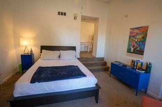 Photo 12: LA MESA House for sale : 4 bedrooms : 7438 Orien Ave