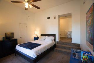 Photo 11: LA MESA House for sale : 4 bedrooms : 7438 Orien Ave