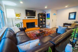 Photo 3: LA MESA House for sale : 4 bedrooms : 7438 Orien Ave