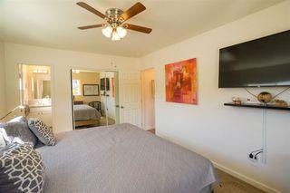 Photo 7: LA MESA House for sale : 4 bedrooms : 7438 Orien Ave