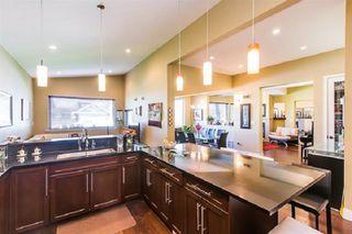 Main Photo: 8180 FAIRLANE Road in Richmond: Seafair House for sale : MLS®# R2325441