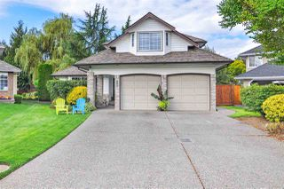 "Photo 1: 22100 46A Avenue in Langley: Murrayville House for sale in ""Murrayville"" : MLS®# R2325574"