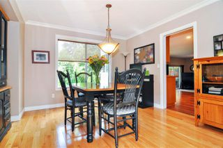 "Photo 4: 22100 46A Avenue in Langley: Murrayville House for sale in ""Murrayville"" : MLS®# R2325574"