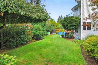"Photo 20: 22100 46A Avenue in Langley: Murrayville House for sale in ""Murrayville"" : MLS®# R2325574"