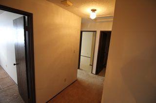 Photo 17: 7 650 Grandin Drive: Morinville Townhouse for sale : MLS®# E4138952