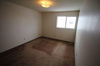 Photo 8: 7 650 Grandin Drive: Morinville Townhouse for sale : MLS®# E4138952