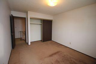 Photo 9: 7 650 Grandin Drive: Morinville Townhouse for sale : MLS®# E4138952