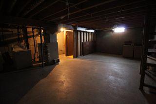Photo 20: 7 650 Grandin Drive: Morinville Townhouse for sale : MLS®# E4138952