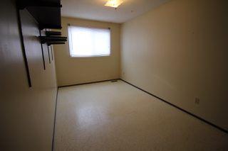 Photo 12: 7 650 Grandin Drive: Morinville Townhouse for sale : MLS®# E4138952