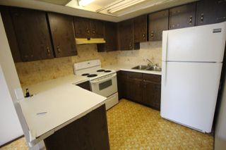 Photo 5: 7 650 Grandin Drive: Morinville Townhouse for sale : MLS®# E4138952
