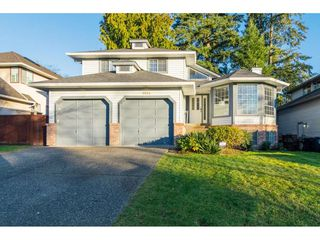 "Main Photo: 9654 206 Street in Langley: Walnut Grove House for sale in ""Derby Hills"" : MLS®# R2330316"