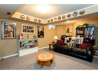 "Photo 15: 14 32659 GEORGE FERGUSON Way in Abbotsford: Abbotsford West Townhouse for sale in ""Canterbury Gate"" : MLS®# R2331851"