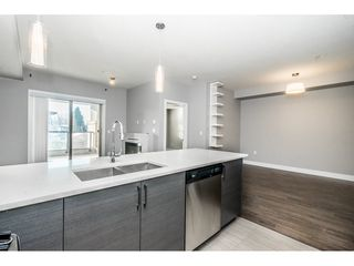 """Photo 10: 304 2349 WELCHER Avenue in Port Coquitlam: Central Pt Coquitlam Condo for sale in """"Altura"""" : MLS®# R2332470"""