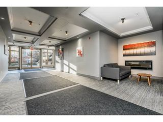 "Photo 18: 304 2349 WELCHER Avenue in Port Coquitlam: Central Pt Coquitlam Condo for sale in ""Altura"" : MLS®# R2332470"