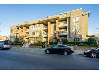 "Photo 2: 304 2349 WELCHER Avenue in Port Coquitlam: Central Pt Coquitlam Condo for sale in ""Altura"" : MLS®# R2332470"