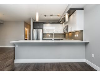"Photo 7: 304 2349 WELCHER Avenue in Port Coquitlam: Central Pt Coquitlam Condo for sale in ""Altura"" : MLS®# R2332470"