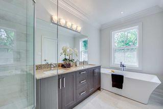 Photo 17: 48 Valhalla Boulevard in Toronto: Birchcliffe-Cliffside House (2-Storey) for sale (Toronto E06)  : MLS®# E4342137