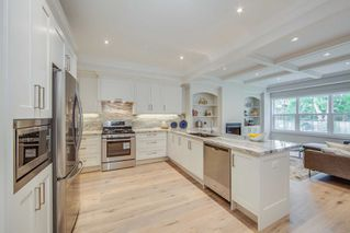 Photo 11: 48 Valhalla Boulevard in Toronto: Birchcliffe-Cliffside House (2-Storey) for sale (Toronto E06)  : MLS®# E4342137